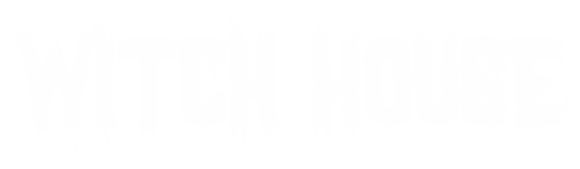 WitchHouseHeader-Website