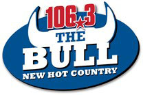 Country KTRY 106.3