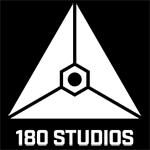 180 Studios
