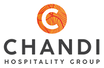 Chandi Hospitality Group