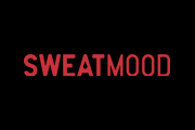 Sweatmood