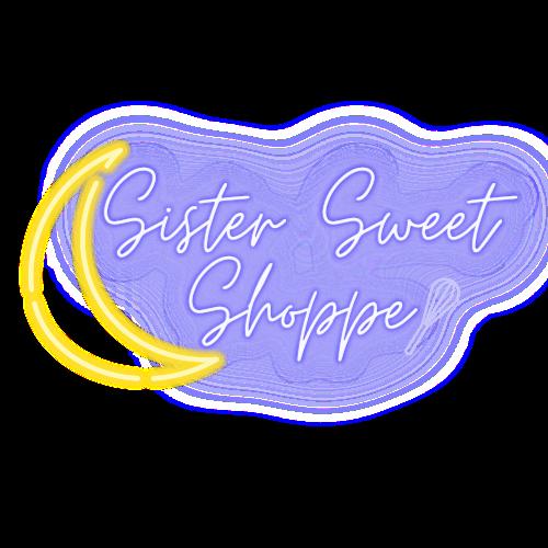 Sister Sweet Shoppe