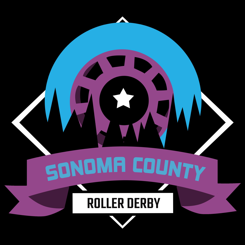 Sonoma County Roller Derby